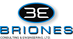 Briones Engineering & Consulting